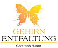 Life Kinetik und Mentaltraining in Kirchbichl, Tirol